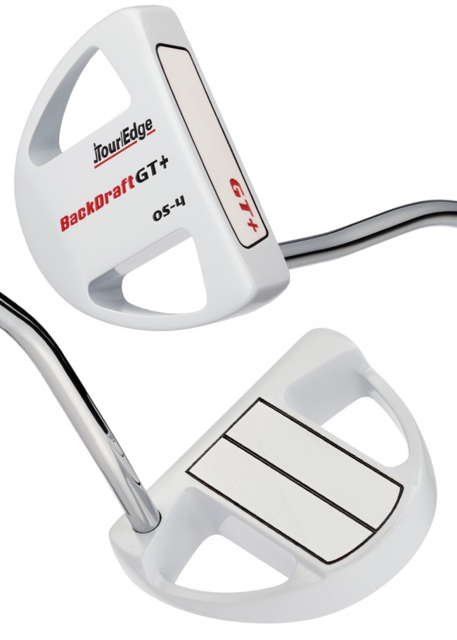 best putter for beginner