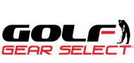 Golf Gear Select