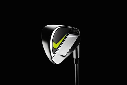 loop-Nike_Vapor_Pro_7_iron_Beauty-518