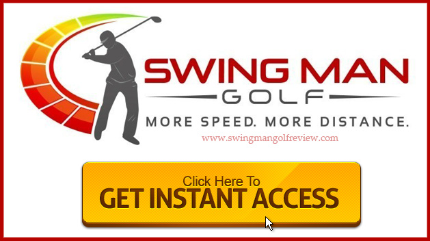 swing-man-golf-2