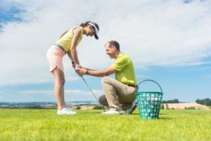 best golf divers for beginners
