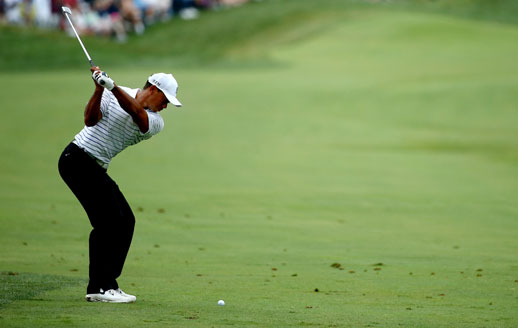 blog-tiger-woods-swing